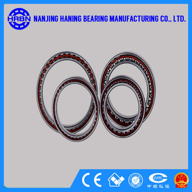 Free sample Professional OEM ODM brand HRBN from China 682 full ceramic ball bearing