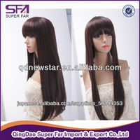 cheap price used lace wigs for sale
