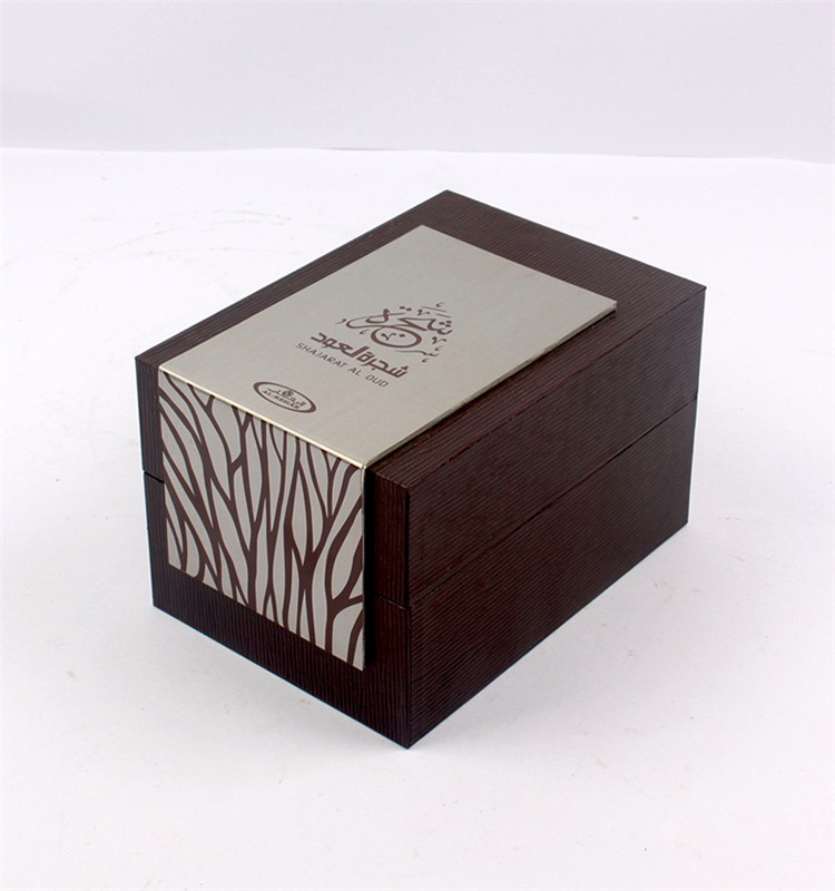 Decorative Boxes For Paper Storage : Printing custom decorative cardboard folding paper storage