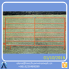 wire welded cattle panels / cheap cattle panels for sale / cattle panels for sale