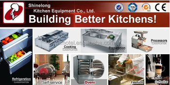 Mexican Restaurant Kitchen Equipment alibaba manufacturer directory - suppliers, manufacturers
