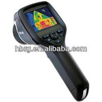 used thermal imaging camera
