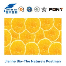 Natural Orange Extract /Citrus Aurantium Extract fat burner synephrine/Diosmin powder/Hesperidin