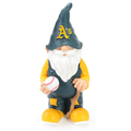 OAKLAND ATHLETICS BASEBALL GNOME