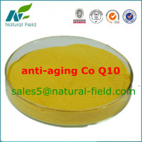 halal coenzyme q10 powder best supplier