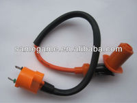 Racing COIL for GY6 model