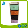 /product-detail/home-furniture-essential-3-shelves-drawer-wood-organizer-for-fabric-storage-box-60308607086.html