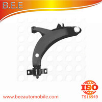 Control Arm 20200 AA200 / 20200AA200 for SUBARU LEGACY/IMPREZA high performance with low pric