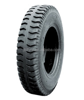 750-15 Truck Tyre For Sale Cheapest Price In China