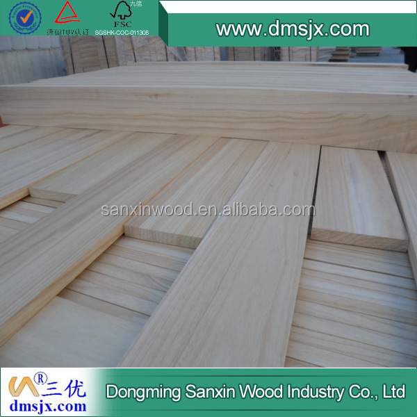 lumber from china,paulownia