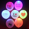 LED will shine the printed birthday party decoration supplies