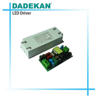 Supplier Price High PFC 240ma led driver