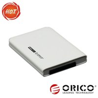 ORICO 2502P 2.5'' SATA HDD/SSD protective case for X-Gear series products