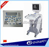 Portable mobile ultrasound machine for pregnancy with low cost