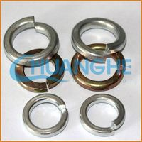 Buy hydraulic copper washer from China in China on Alibaba.com