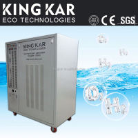 power saving kingkar13000 HHO generator for boiler