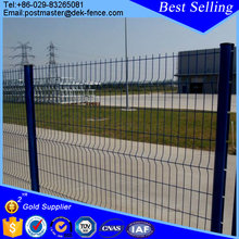 Metal Mesh Screen Steel Lattice Bed Electric Panel