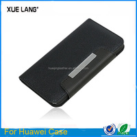 case cover for huawei ascend g700 / good quality case cover for huawei ascend g700