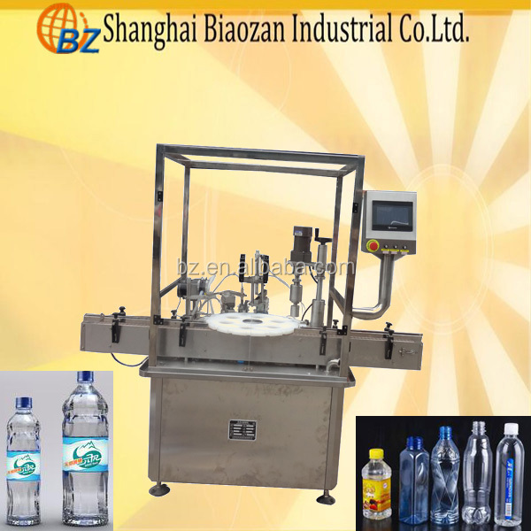 china Complete Concentrated Orange Juice Processing Line/Plant
