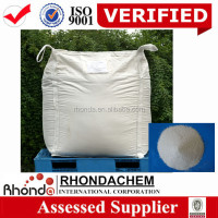 Our product delivery 10% feed grade mono dicalcium phosphate