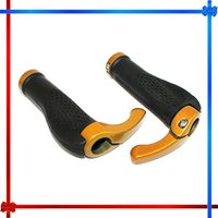 AD191 bicycle training handle