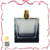 Taiwan agents all star style gift perfume travel pump spray bottle