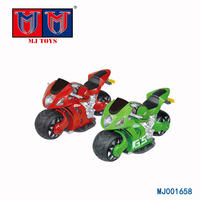 1:12 remote control stunt car motorcycle toys,remote control motorcycle for kids