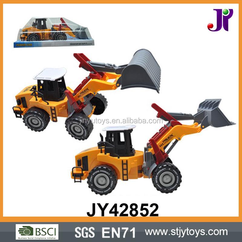 JY42852.jpg