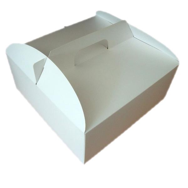 Cara Membuat Kue Dekorasi Kotak Kemasan Buy Kue Kotak Kemasan