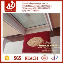 Rubber Cushion Mats Natural
