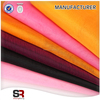 Chinese factory Cheap africa Crystal Organza Fabric Organdy Fabric