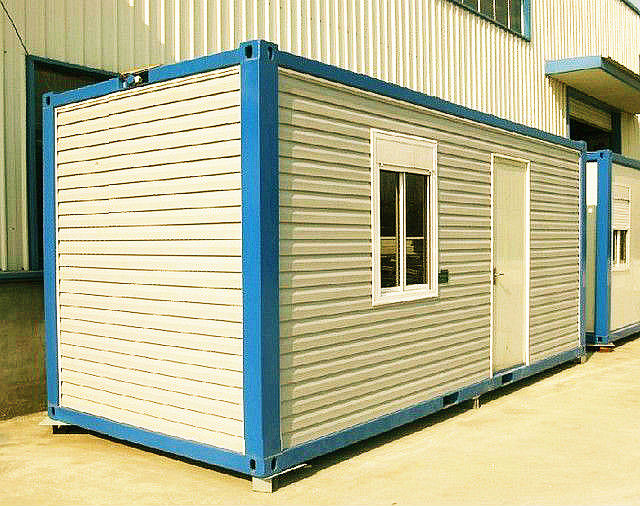 container house container office,portable toilet,portable apartment
