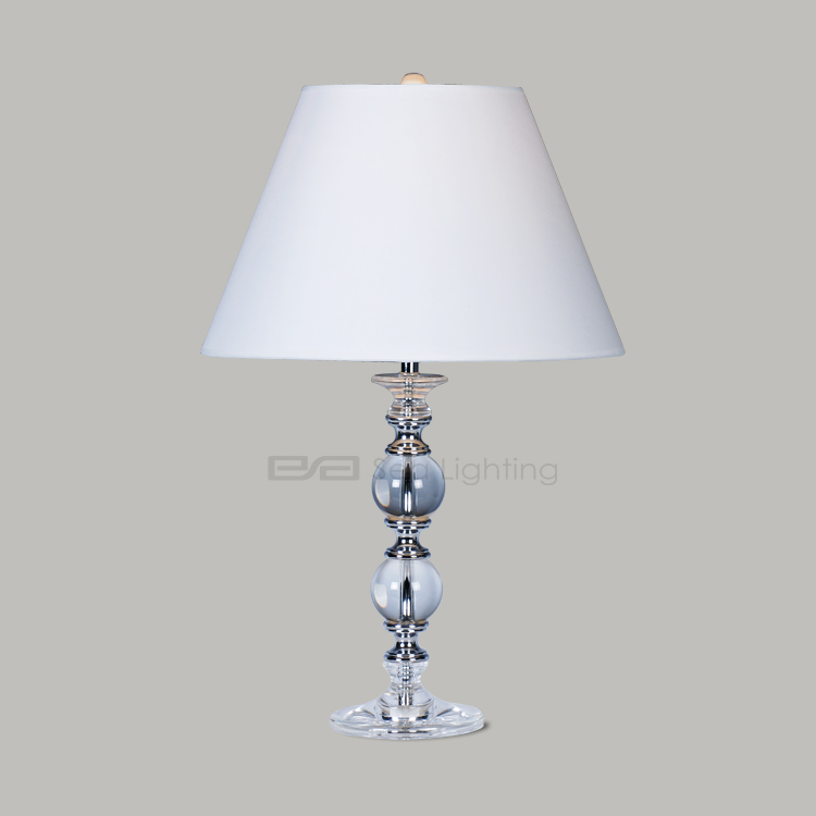 metal table lamp,chinese porcelain table lamp,bedside table lamps touch lamps 5101725