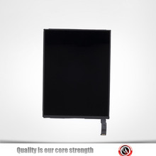 Wholesale replacement glass lcd display screen for ipad mini 2