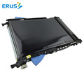 RM1-4982 CP3525 3530 551 3525 Compatible For HP transfer belt assembly Printer spare parts