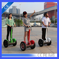 2 Big Wheels Balance Scooter For Adult Electric Self Balancing Chariot For Kids