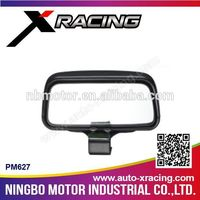 XRACING-2015 (PM627) auto side mirror car mirror/ Convex Rear Seat View Mirror