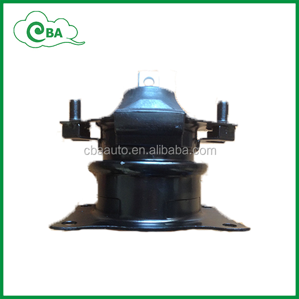50830-STX-A02 OEM hydraulic anti vibration engine mounting for Honda Acura MDX 2007