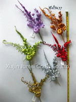 High quality Christmas decorative wreath hangers for doors