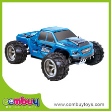 New Design Children RC Monster Truck For Wholesale