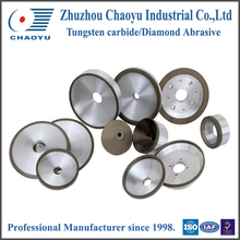 1A1 Flat shape diamond grinding wheel for lapidary with good price