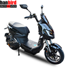 Well Sale Super Quality Z6 Electric Scooter Made in China