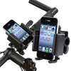 best selling Bicycle Holder mobile phone bike holder