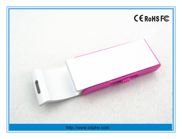 Hot selling products wholesale bulk usb 1.0 thumb drive to mini usb