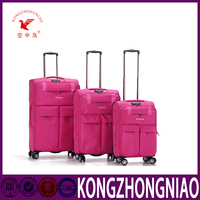 16-Inch 20-inch 24-inch 28-inch 32-inch Business Casual Trolley Bag New Caster Board Chassis Travel Luggage Suitcase