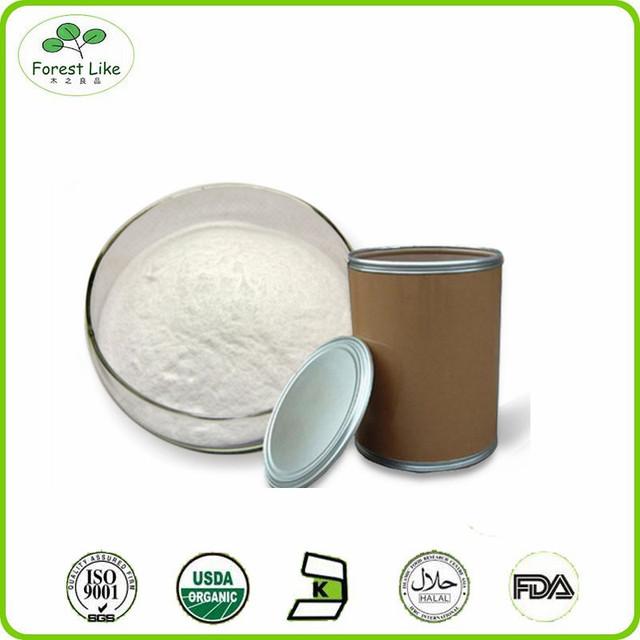 Good Taste Wholesale Bulk Organic Honey Peach Fruit Powder