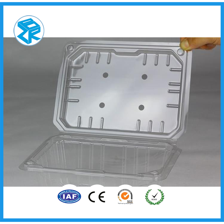 New design plastic tray for wheelbarrow plastic fruit tray extra large plastic tray with great price