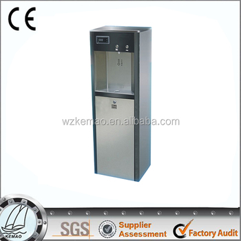high quality water dispenser, drinking water fountain