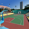 /product-detail/guaranteed-quality-indoor-sports-interlocking-synthetic-basketball-court-flooring-60672232634.html