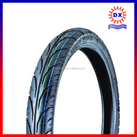 inner tube for motorcycle tire sale